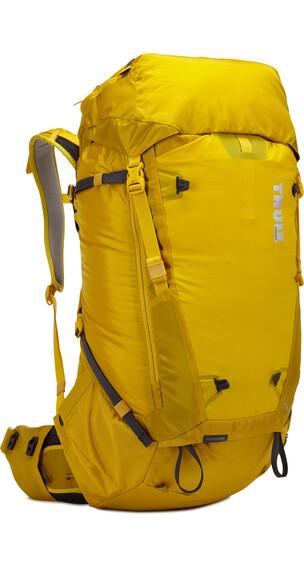 Thule M's Versant Backpack 60L mikado